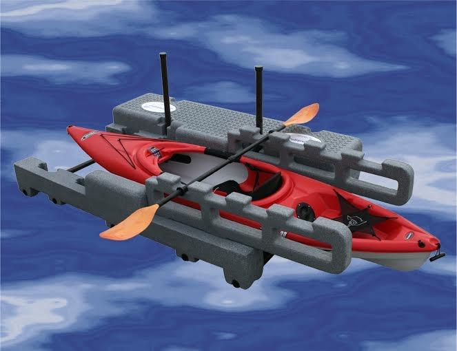 kayak float (1) (1)