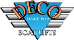 Deco Boat Lifts