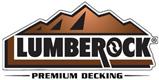 Lumberock
