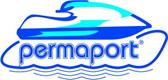 Permaport Seawalls