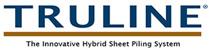 Truline Sheet Piling System